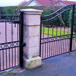 automated gates 1 (2)
